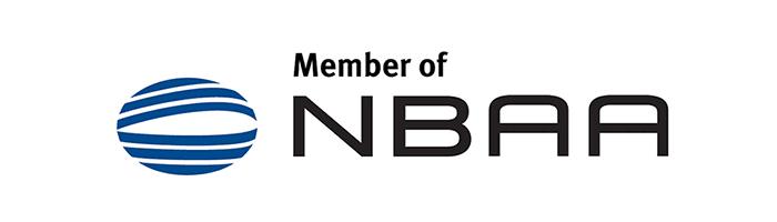 Member of NBAA